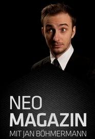 Neo Magazin Royale streaming vf