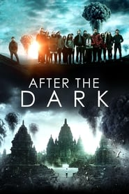 After The Dark streaming vf