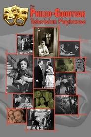 Goodyear Television Playhouse streaming vf