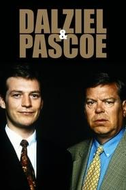 Dalziel and Pascoe streaming vf