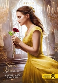 Watch Full Movie Beauty and the Beast (2017)