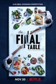 The Final Table streaming vf