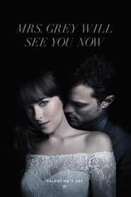[Streaming] Fifty Shades Freed (2018) Full Movie