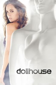 Dollhouse streaming vf