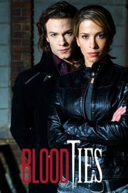 Blood Ties streaming vf