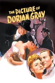 Le Portrait de Dorian Gray streaming vf