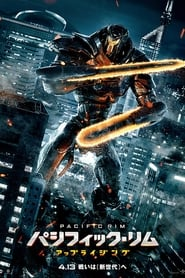 Download And Watch Full Movie Pacific Rim Uprising 2018 Formula
