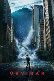 Watch Full Movie Online Geostorm (2017)