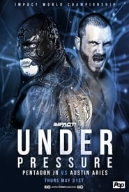 Impact: Under Pressure streaming vf