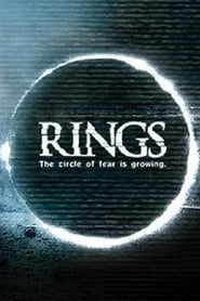 Rings streaming vf