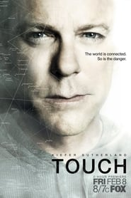 Touch streaming vf