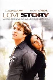 Love Story streaming vf