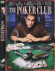 The Poker Club streaming vf