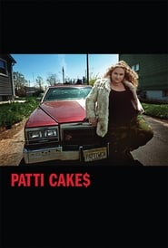 Patti Cake$ (2017) Full [Movie]
