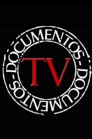 Documentos TV streaming vf