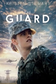 The Guard streaming vf