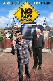 Streaming No Safe Spaces (2018) Full Movie