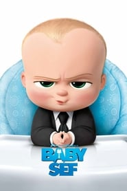 Download and Watch Movie The Boss Baby (2017)