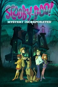 Scooby-Doo - Mystères associés streaming vf