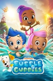 Bubulle Guppies streaming vf