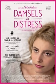 Damsels in distress streaming vf