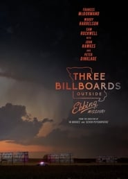 Streaming Full Movie Three Billboards Outside Ebbing, Missouri (2017) Online
