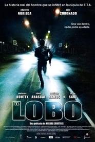 El Lobo streaming vf