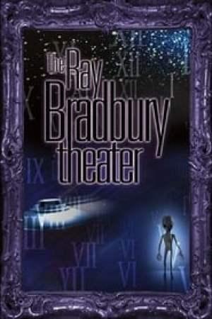Ray Bradbury présente