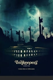 The Innkeepers streaming vf