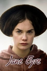 Jane Eyre streaming vf