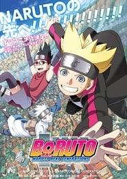 Boruto Naruto Next Generations streaming vf