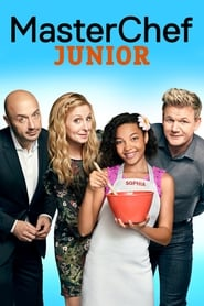 MasterChef Junior streaming vf