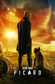 Star Trek: Picard streaming vf