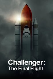Le dernier vol de la navette Challenger streaming vf