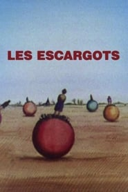 Les Escargots streaming vf
