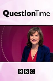 Question Time streaming vf