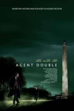Agent double