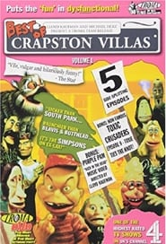 Crapston Villas streaming vf