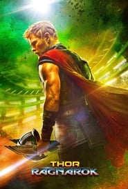 Download and Watch Full Movie Thor: Ragnarok (2017)