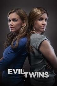 Evil Twins streaming vf