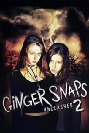 Ginger Snaps 2 : Résurrection
