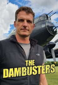 The Dambusters streaming vf