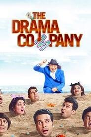 The Drama Company streaming vf