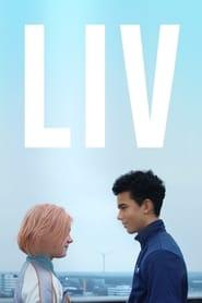 LIV streaming vf