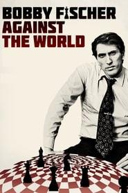64 cases pour un génie: Bobby Fischer streaming vf