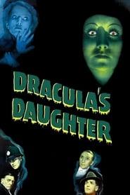 La Fille de Dracula streaming vf