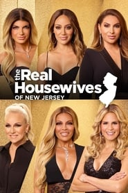 The Real Housewives of New Jersey streaming vf