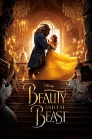 [Streaming] Beauty and the Beast (2017) Full Movie Online