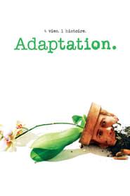 Adaptation. streaming vf
