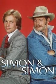Simon & Simon streaming vf